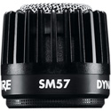 Shure RK244G Replacement Screen and Grille for SM57 Microphone