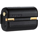 Shure SB900 Lithium-Ion Rechargeable Battery for Wireless Systems