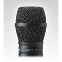 Shure ULXD2/B87A-L50 Handheld TX with BETA 87A Mic