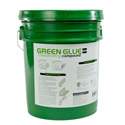 Green Glue RGG400110 Acoustic Glue 5 Gallon Pail