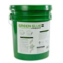 Green Glue RGG400110 Damping Compound Acoustic Glue 5 Gallon Pail