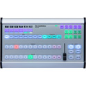 Skaarhoj Air Fly Programmable Desktop Controller Fully Featured Version For BMD ATEM & Vmix Switchers