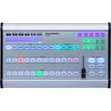 Skaarhoj Air Fly Programmable Desktop Controller Fully Featured Version For BMD ATEM & Vmix Switchers