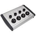 Skaarhoj ATEM-CCU-Lite 4 Camera Color Control Unit For URSA / Mini Pro / Studio Cameras Via ATEM Switchers