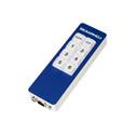 Skaarhoj C10 MII Wired Remote Control for ATEM Switchers