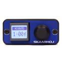 Skaarhoj Micro Smart E Controller for ATEM Switchers