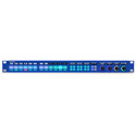 Skaarhoj Rack Fusion I Programmable Rack Controller 1RU For BMD ATEM Switchers