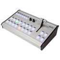 Skaarhoj XC3-MODU Desktop Controller Module for ATEM Switchers