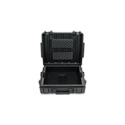 SKB 1R2723-8B-W PreSonus Studiolive 24 Mixer Case