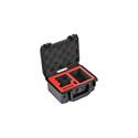 SKB 3i-0705-3GP1 GoPro Single Case