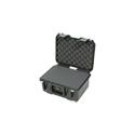 SKB 3I-1309-6B-C 13.5 x 9.5 x 6.5 Inch Case with Cubed Foam