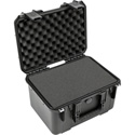 SKB 3i-1510-9B-C iSeries 1510-9 Waterproof Utility Case with Cubed Foam