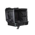SKB 3i-18135SNSC iSeries Waterproof Laptop Case w/ Sun Screen