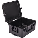 SKB 3i-2217-10BE iSeries 2217-10 Waterproof Utility Case (no foam)