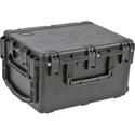SKB 3I-2922-16BE iSeries 2922-16 Waterproof Case - Empty