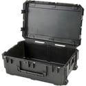 SKB 3i-3019-12BE iSeries 30 1/2 x 21 x 18 with Wheels (No Foam)