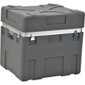SKB 3SKB-X3226-30 30 inch Deep Roto X Shipping Case without foam