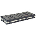 SKB 3SKB-6323W Low Profile ATA Case with Wheels