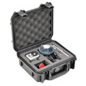 SKB 3i-0907-4-008 GoPro Camera Case 1.0