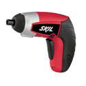 Skil 2354-07 IXO 4V Li-Ion Max Palm-Sized Screwdriver