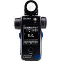Sekonic L-858D-U SpeedMaster Light Measurement Control
