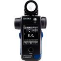 Sekonic L-858D-U SpeedMaster Light Measurement Control