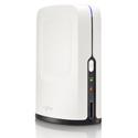 SlingStudio Hub 210236 Live Multi-Camera Switcher/Recorder/Streaming Wireless Video Production System