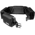 18 Amp 12V Slim Battery Belt