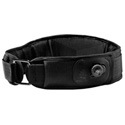 SetWear SMB-05-008 Smart Back Belt- Size S
