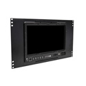 SmallHD ACC-1300-RACK-MT 13 Inch Rack Mounting Kit for 1303HDR and 1303Studio
