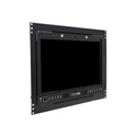 SmallHD ACC-1703-RACK-MT 17 Inch Rack Mounting Kit for 1703HDR and 1703Studio and 1703P3
