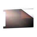 SmallHD SMALL-ACC-SP-503U-NU Anti Reflective Nu Shield Stick On Screen Protector for 503U Monitor