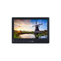 SmallHD SMALL-MON-1303HDR Full HD 13-Inch LCD Monitor with 1500 NITs Brightness
