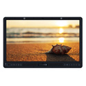 SmallHD MON-2403L Full HD (10-Bit) 24-Inch LCD Production Monitor with Extreme Durability