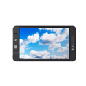 SmallHD SMALL-MON-701-L 701 Professional 7-Inch LITE LCD Monitor with Waveform