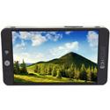 SmallHD MON-702 Full HD 7-inch LCD Monitor with 1000 NITs Brightness