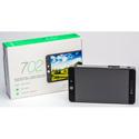 SmallHD MON-702-KIT1 - Kit for the 702 Bright Full HD Field Monitor - B-stock (cosmetic)