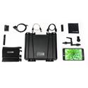 SmallHD MON-702L-KIT1 - Kit for the 702 Lite HD SDI/HDMI Monitor