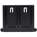 SmallHD SMALL-PWR-ADP-UB-SONY-BATTPLATE Battery Plate for Mon-503U and Mon-703U - Sony L-Series