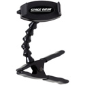 Stage Ninja FON-9-CB Universal Phone Mount - Clamp Base