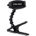 Stage Ninja FON-9-CB Universal Phone Mount - Clamp Base