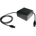 Stage Ninja USB-6-S 6 ft. Retractable USB Cable Reel