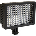 Sunpak VL-LED-160-2 LED 160 Video Light