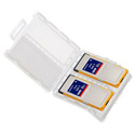 Sony 2SBS32G1B/US - 32GB 2PK G1B Memory Card