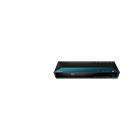Sony BDP-S3100 Blu-ray Disc Player with Super Wi-Fi