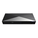 Sony BDP-S5200 Blu-ray Disc Player with 3D and Wi-Fi