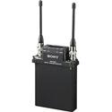 Sony DWRS02DN/14 Dual Channel Digital Wireless Receiver