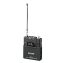 Sony DWTB01/E4250 Digital Wireless Bodypack Transmitter (CH 42/44)