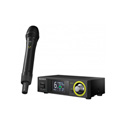 Sony DWZ-M70 Wireless Vocal/Speech Set
