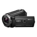 Sony HDR-PJ540/B Full HD 60p/24p Camcorder w/ Balanced Optical SteadyShot